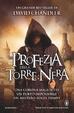 Cover of La profezia della torre nera