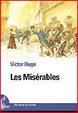Cover of Les misérables