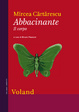 Cover of Abbacinante