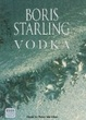 Cover of Vodka