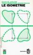 Cover of Trasformazioni geometriche