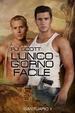 Cover of L'unico giorno facile