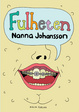 Cover of Fulheten