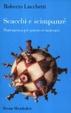 Cover of Scacchi e scimpanzé