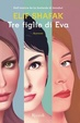 Cover of Tre figlie di Eva