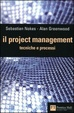 Cover of Il project management