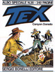 Cover of Tex Albo speciale n.20