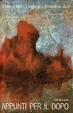 Cover of Appunti per il dopo