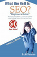 Cover of What the Hell Is Seo