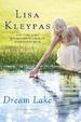 Cover of Dream Lake