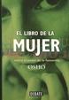 Cover of El libro de la mujer