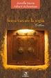 Cover of Senza varcare la soglia