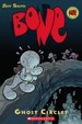 Cover of Bone 7