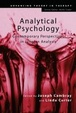 Cover of Analytical Psychology