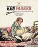 Cover of Ken Parker n. 7