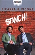 Cover of Stanchi