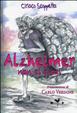 Cover of Alzheimer non ci avrai