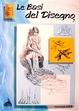 Cover of Le basi del disegno 3