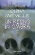 Cover of Un regno in ombra