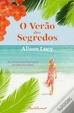 Cover of O Verão dos Segredos