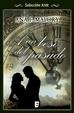 Cover of A un beso del pasado