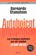 Cover of AUTOBOICOT