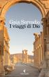 Cover of I viaggi di Dio