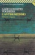 Cover of L'antisemitismo