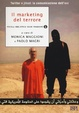 Cover of Il marketing del terrore