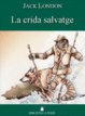 Cover of La crida salvatge