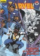 Cover of Clásicos Marvel #20 (de 41)