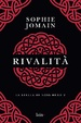Cover of Rivalità