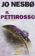 Cover of Il pettirosso