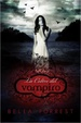 Cover of La coltre del vampiro