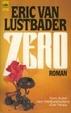 Cover of Zero.