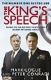 Cover of The King's Speech