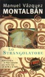 Cover of Lo strangolatore