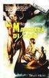 Cover of La maschera di Loki