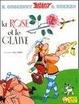 Cover of Une aventure d'Astérix, Tome 28