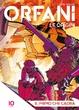 Cover of Orfani: Le origini #10