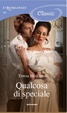 Cover of Qualcosa di speciale