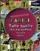 Cover of Parigi. Vietato ai genitori