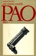 Cover of Pao Pao