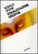 Cover of Visualizzazione creativa