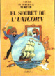 Cover of El secret de l'Unicorn