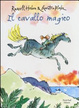 Cover of Il cavallo magico