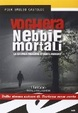 Cover of Voghera. Nebbie mortali
