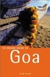 Cover of The Rough Guide to Goa