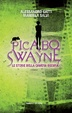 Cover of Picabo Swayne