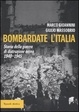 Cover of Bombardate l'Italia